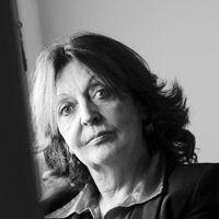 Fernanda Kubbs