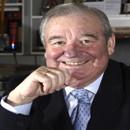Ramón Sánchez-Ocaña