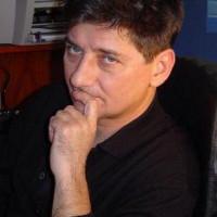 Juan Ignacio Alonso