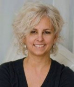 Kate DiCamillo© @Kate DiCamillo