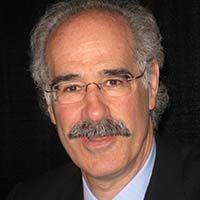 David M. Nathan