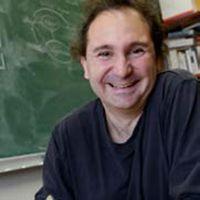 Jean-Philippe Uzan