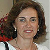 Lidia Alcalay