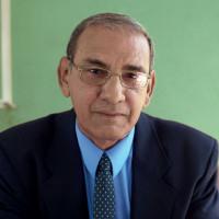 Juan Reinaldo Sánchez
