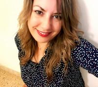 Eva P. Valencia