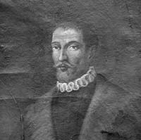 Francisco Cervantes de Salazar