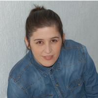 Cristina Prada