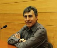 Cristián Pérez