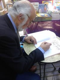 Esteban Maroto Torres