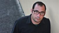 Mario Acuña Santaniello