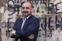 Juan Carlos Vázquez