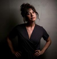 Isabel Valdés