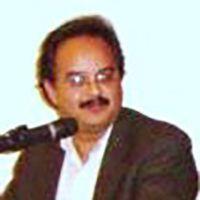 Gerardo Hernández Rojas