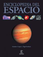 Enciclopedias | Planeta de Libros