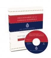 Formato en CD-ROM