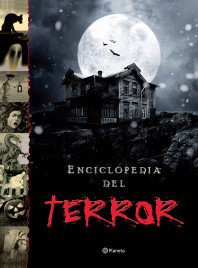 Enciclopedia del terror