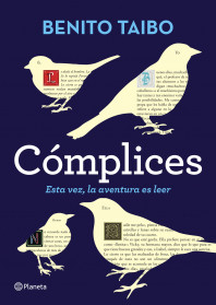 Cómplices