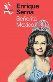 Señorita México