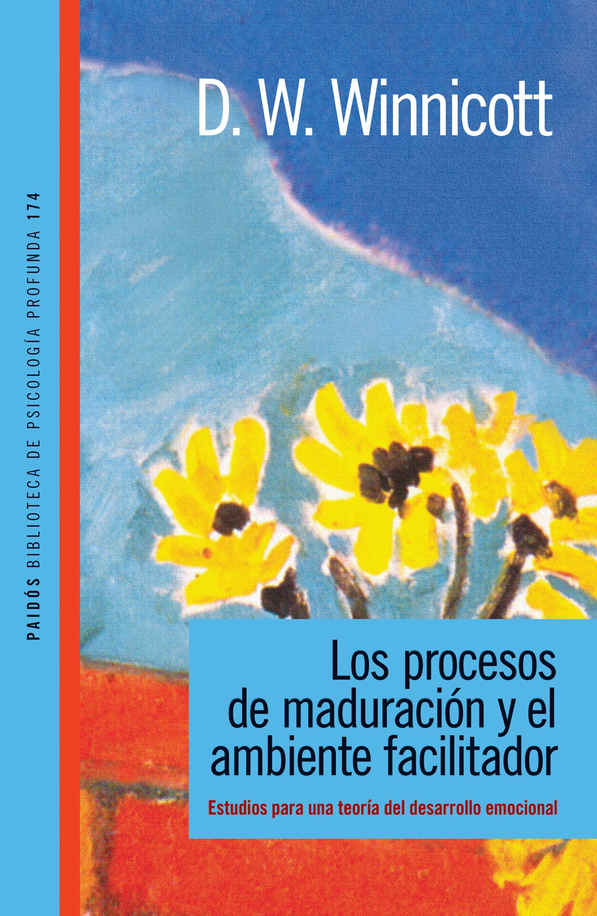 Los procesos de maduraci n y el ambiente facilitador for Libro procesos de cocina