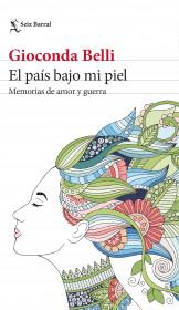 Seix Barral Planeta De Libros border=