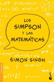 Los Simpson y las matemáticas