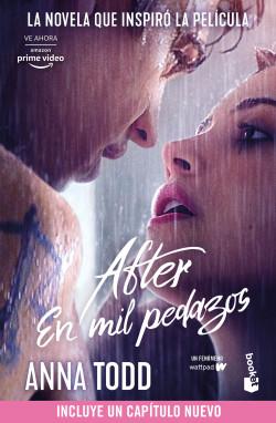 After. En mil pedazos (Película)