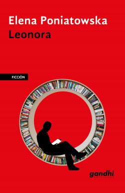 Leonora (Gandhi)