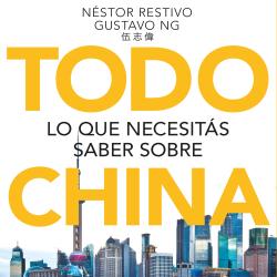 Todo lo que necesitás saber sobre China